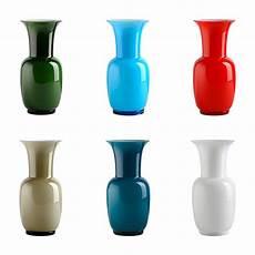 vasi di venini prezzi opalino di venini 1932 chiaia interior design