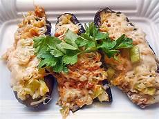 gef 252 llte auberginen vegetarisch rezept mit bild