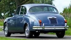 jaguar mk2 à vendre 1961 jaguar mk ii 3 8 litre automatic for sale a vendre
