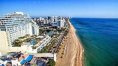 where to stay in fort lauderdale best areas hotels planetware