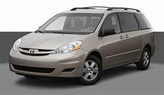 where to buy car manuals 2010 toyota sienna electronic toll collection amazon com 2007 toyota sienna reviews images and specs vehicles
