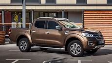 renault up truck renault alaskan 2017 review car magazine