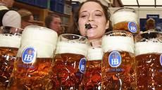 wie viel promille hat nach einem bier wie viel verdient eine wiesn bedienung wiesn wissen