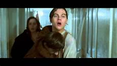 titanic 1997 trailer hd youtube