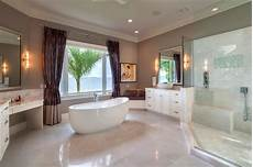 bathrooms ideas pictures our 40 fave designer bathrooms hgtv