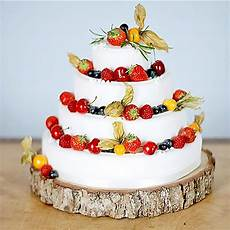 17 best images about cake bunting cake toppers on