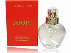 joop all about 40 ml parfum spray damenduft parf 252 m
