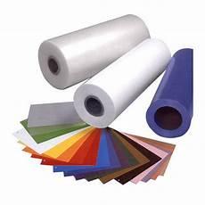 sheets high impact polystyrene sheet manufacturer from noida