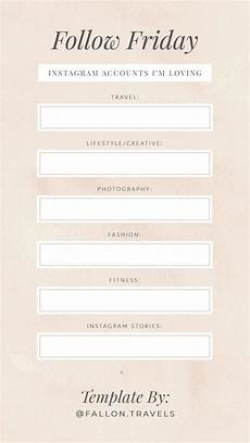 instagram story templates download this free instagram stories template from fallon travels