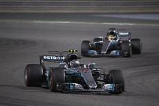 Mercedes 2018 F1 Engine To Be Largely Quot All New Quot Carscoops