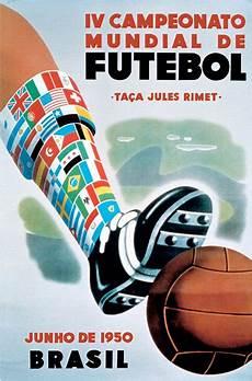 mondial de coupe du monde de football de 1950 wikip 233 dia