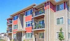 Apartment Downtown Eugene Oregon by Eugene Or Apartments For Rent Ecco Apartments