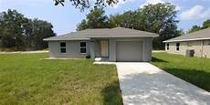 Cheap Apartments Ocala Fl by Cheap Apartments For Rent In Ocala Fl Forrent