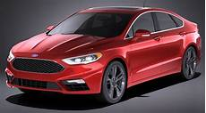 2020 ford fusion hybrid specs exterior interior review