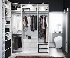 Kleiderschranksystem Enorm Best 25 Begehbarer