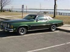 how it works cars 1975 pontiac grand prix electronic toll collection chewie3501 1975 pontiac grand prix specs photos modification info at cardomain