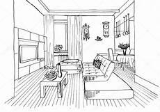 ausmalbilder playmobil wohnzimmer tippsvorlage info