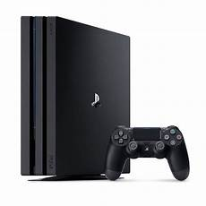 shop ps4 console playstation 4 pro 1tb console target