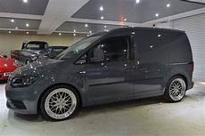 Used Grey Vw Caddy For Sale Worcestershire