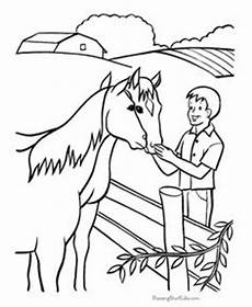 petting zoo animals coloring pages 17213 1000 images about free colouring pages on coloring pages coloring pages and