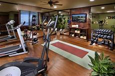 20 energizing luxury gym designs for your home