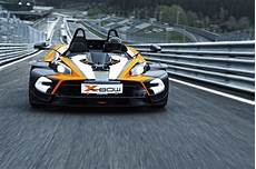 x bow ktm 2011 ktm x bow r launched