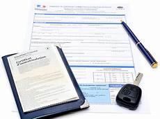 Documents 224 Fournir Pour L Immatriculation D Un V 233 Hicule