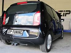 vw up chiptuning chiptuning volkswagen up 1 0 tsi 90 ps 2016