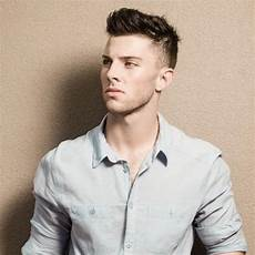 50 sexiest short haircuts hairstyles for men 2017