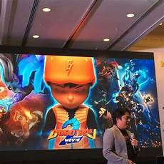 Gambar Boboiboy Boboiboy The 2