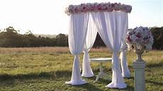 wedding decorations hire sydney youtube