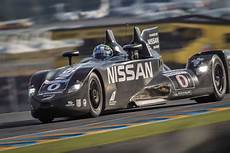 24 Hours Of Le Mans Becomes Alternative Power Showcase