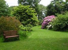 arley gardens arley hall gardens
