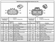 04 Chevy Silverado Radio Wiring Diagram Chevy Wiring