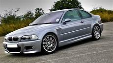 bmw e46 m3 page 5 readers cars pistonheads