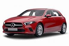 Mandataire Auto Mercedes Prix Classe A Neuve Achetez Moins Cher Votre Mercedes