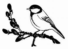 37 besten vogel silhouetten ideen zum plotten bilder auf