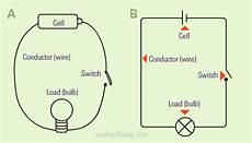electrical circuit images circuit diagram images