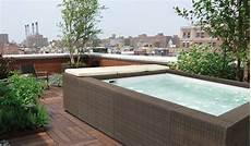 piscine su terrazzi piscine da terrazzo fuori terra piscine laghetto