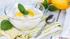 crema chantilly al limone fatto in casa da benedetta ricetta crema chantilly al limone consigli e ingredienti ricetta it