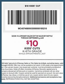 jcpenney haircut 128357 get jcpenney salon prices hours location tutorials