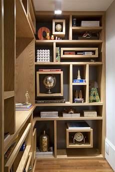 Interior Shelves by Interior Design Style Apartment Home Interiors