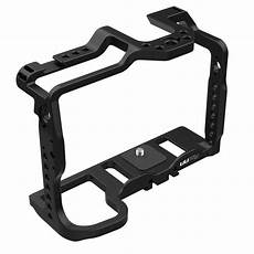 Uurig Protective Cage Housing Extension complete tripods uurig dc s1 protective cage housing