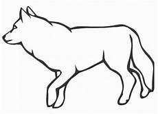 Malvorlagen Wolf Ausdrucken Ausmalbilder Wolf Malvorlagen Ausdrucken 4