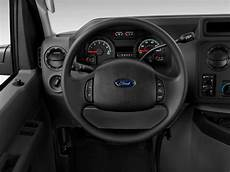 electric power steering 2000 ford econoline e350 head up display image 2012 ford econoline wagon e 350 super duty xl steering wheel size 1024 x 768 type gif