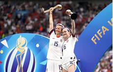 all the records team usa broke in the 2019 women s world cup time