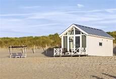 Strandhaus Den Haag - aufwachen am strand den haag in jetzt k 246 nnen