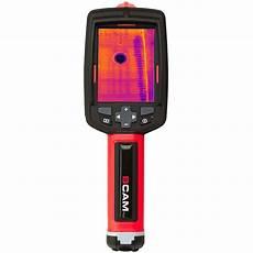 flir infrared flir b thermal imaging bcam meters and