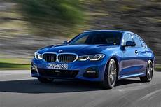 bmw 3 series 2019 international launch review w video cars co za