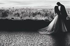 black white wedding editing trends